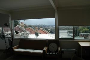 Woollahra Zimmer 2