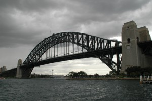 harbour_bridge_sydney