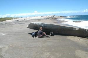 Cape Arid Nationalpark